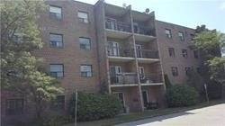 Condo for sale in 2 Chittim Rd 306, Chatham - Kent, Ontario
