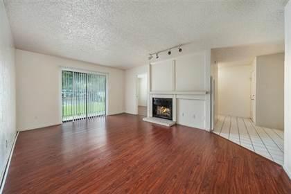 Residential Property for sale in 8109 Skillman Street 1014, Dallas, TX, 75231