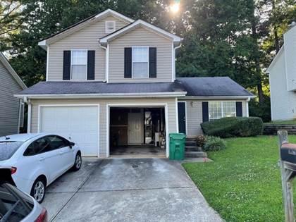 Residential Property for sale in 728 Ashley Lane, Stone Mountain, GA, 30087