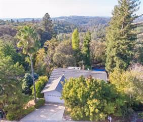 Single Family for sale in 11075 Oak View Terrace, Auburn, CA, 95603