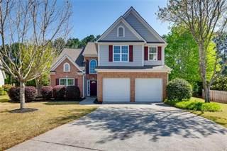 Single Family for sale in 1110 Primrose Drive, Roswell, GA, 30076