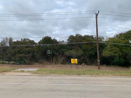 Lots And Land for sale in 9500 Jacksboro Highway, Fort Worth, TX, 76135