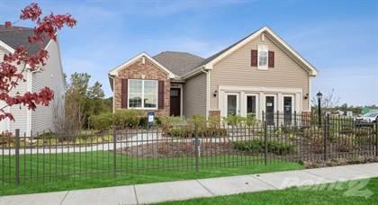 Singlefamily for sale in 1832 Alta Drive, Volo, IL, 60041