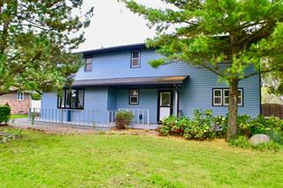 Single Family for sale in 120 Bush Drive, Elwood, IL, 60421