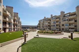 Condo for sale in 825 La Playa ST 225, San Francisco, CA, 94121