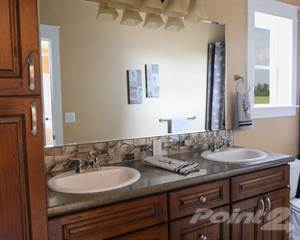Single Family for sale in 13657 Mulberry Loop, Williston, ND, 58801