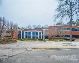 Office Space for rent in Center Park V - Suite 170, Glen Allen, VA, 23060