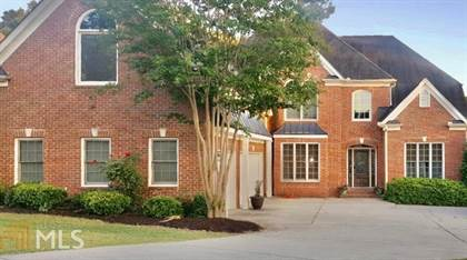 Residential Property for sale in 7650 Garland Cir, Atlanta, GA, 30349