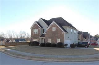 Single Family for sale in 5186 Upper Elm Street, Atlanta, GA, 30349