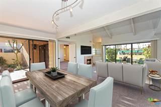 Condo en venta en 116 RACQUET CLUB Drive, Rancho Mirage, CA, 92270