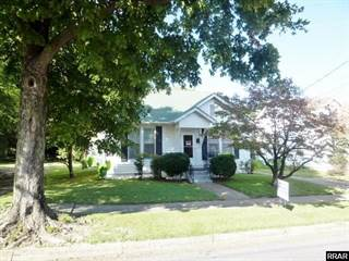 Single Family for sale in 1010 Moscow, Hickman, KY, 42050