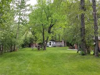 Single Family for sale in 142 NITCHE ROAD, Absarokee, MT, 59001