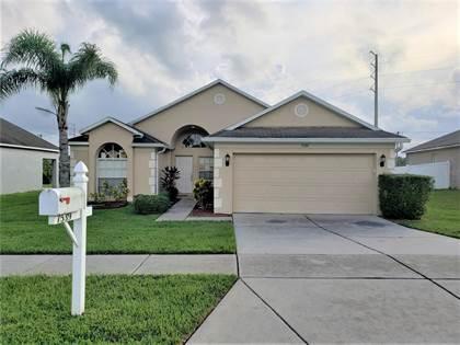 Residential Property for sale in 7539 MERCHANTVILLE CIRCLE, Zephyrhills, FL, 33540