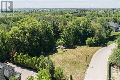 Vacant Land for sale in 37 COUNTRY HEIGHTS DR, Richmond Hill, Ontario, L4E3M8