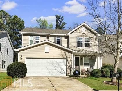Residential Property for rent in 5708 Sable Way, Atlanta, GA, 30349