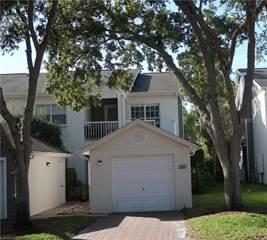 Condo for sale in 11350 HARBOR WAY 1655, Seminole, FL, 33774