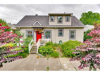 Residential Property for sale in 3556 SE STARK ST, Portland, OR, 97214