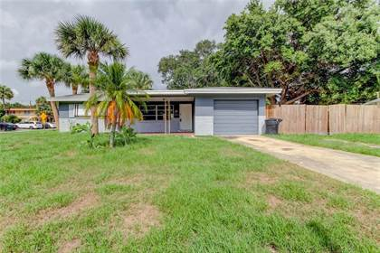 Residential Property for sale in 1845 BARBARA LANE, Clearwater, FL, 33755