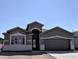 Residential Property for sale in 128 N Manzanita Drive N, El Paso, TX, 79928