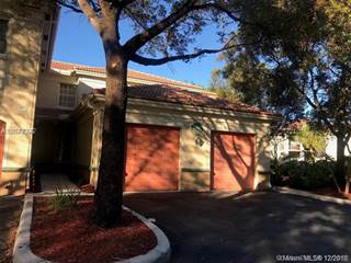 Condo for sale in 2492 Centergate Dr 208, Miramar, FL, 33025