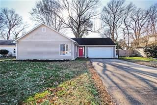 Single Family for sale in 43 Apollo Drive, Hampton, VA, 23669
