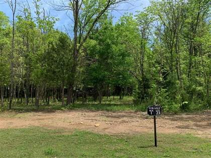Lots And Land for sale in 7785 Forest Lane, Tulsa, OK, 74137