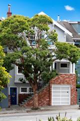 Single Family for sale in 619 Bosworth Street, San Francisco, CA, 94131