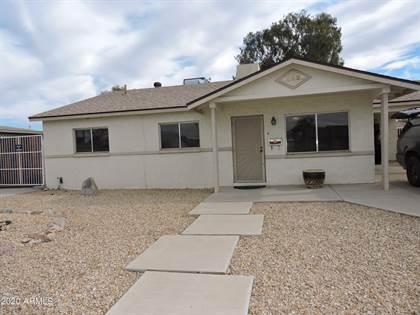 Residential Property for sale in 15221 N 29TH Avenue, Phoenix, AZ, 85053