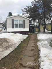 Residential for sale in 9 Manor Drive, Charlottetown, Prince Edward Island, C1A 6R2