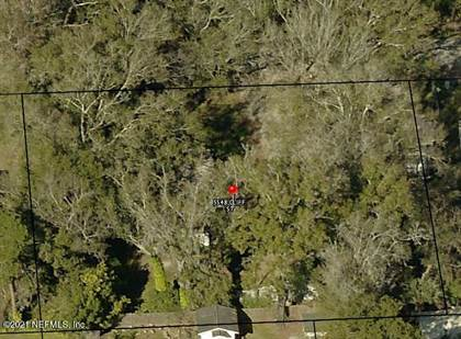 Lots And Land for sale in 5548 CLIFF ST, Jacksonville, FL, 32205