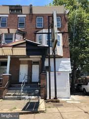 Multi-family Home for sale in 4035 N BROAD STREET, Philadelphia, PA, 19140