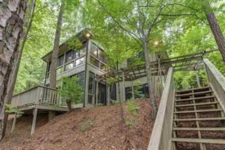 Single Family for sale in 220 Joanda Farm Road, Mooresboro, NC, 28114