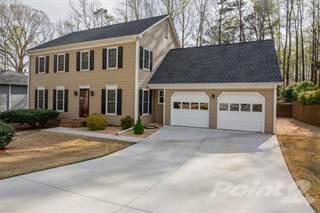 Single Family for sale in 4206 Arbor Club Drive, Marietta, GA, 30066