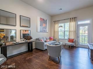 Condo for rent in 1500 BALCH DR S, Leesburg, VA, 20175