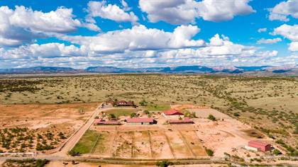 Farm And Agriculture for sale in 7620 E Sliding Stop Ln, Camp Verde - Sedona, AZ, 86325