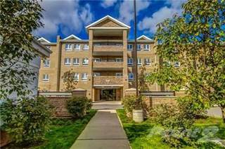 Condo for rent in 481 RUPERT AVE, Whitchurch - Stouffville, Ontario