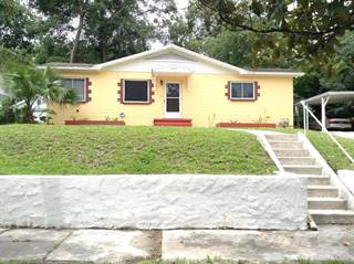 houses apartments for rent in old seminole heights fl point2 homes