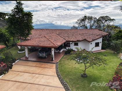 Residential Property for sale in Lomas del Paraiso, Atenas, Alajuela