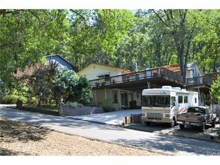 Single Family for sale in 7316 Evergreen Drive, Kelseyville, CA, 95451