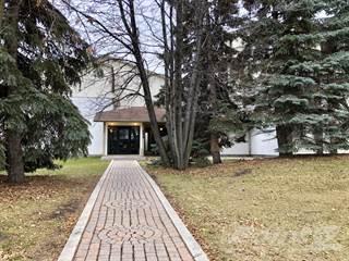 Condo for sale in #44-35 Wynford Drive , Winnipeg, Manitoba