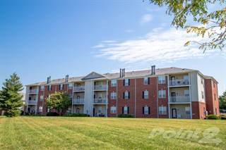 Apartment for rent in Champion Farms Apartments - Champion, Louisville, KY, 40241