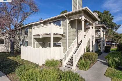 Residential Property for sale in 225 Shoreline Ct., Richmond, CA, 94804