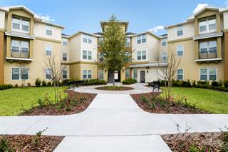 Apartment for rent in Heritage Park - Ventura, Kissimmee, FL, 34744
