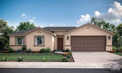 Singlefamily for sale in 2251 Elizabeth Dr, Hanford, CA, 93230