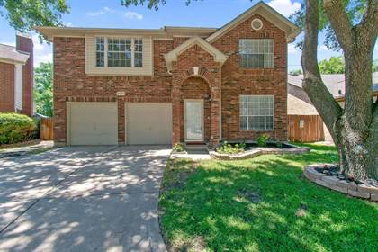 Residential for sale in 8607 Lawncliff Lane, Houston, TX, 77040