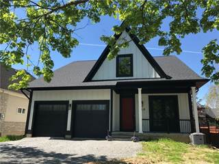 Single Family for rent in 268 JOHN Street, Niagara-on-the-Lake, Ontario, L0S1J0