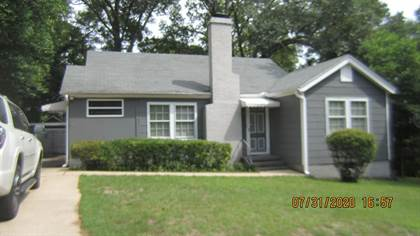 Residential Property for sale in 1716 34TH STREET, Columbus, GA, 31904