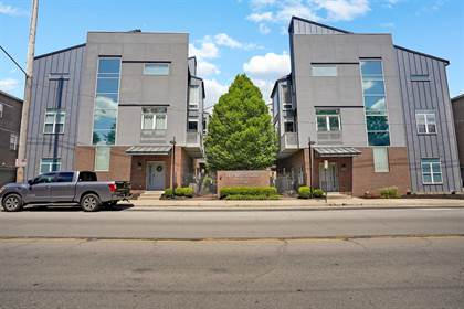 Residential for sale in 1017 S Wall Street, Columbus, OH, 43206