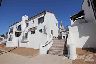 Fabulous Houses Apartments For Rent In Santa Barbara Ca From Interior Design Ideas Inesswwsoteloinfo