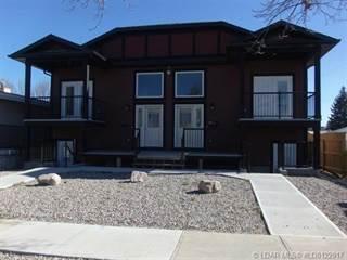 Multi-family Home for sale in 111 14 Street N, Lethbridge, Alberta